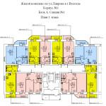 Plan1A11