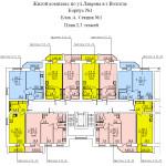 Plan1A123