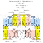 Plan1A21