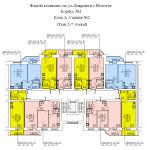Plan1A227