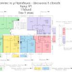 Plan1_1_9_1024