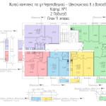 Plan1_2_9_1024