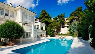 villa-sea-vous-play-st-martin-original-17