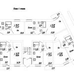sosnovaya-1-floor1
