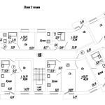sosnovaya-1-floor2